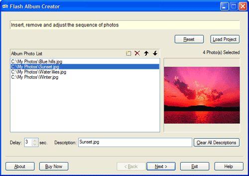 Русификатор для realplayer 11 0 6. Redalert 3 2008 ENG Beta crack.