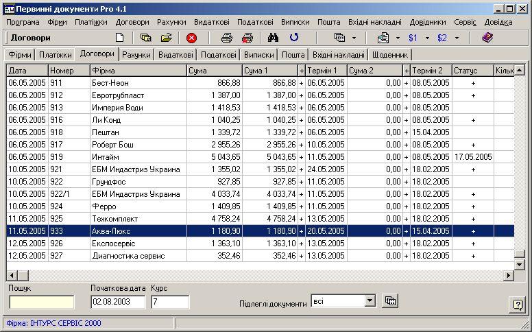 Программа для взлома денег в r2online. frame. Hard Disk Recordable
