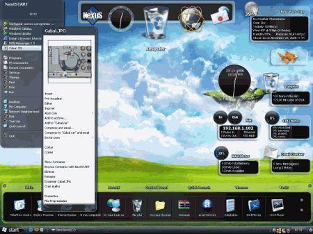 Winstep Xtreme 8.11