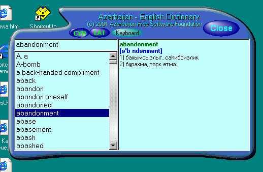 Скачать Драйвер Skystar2 Для Windows 7 64 Bit