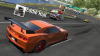 GT Racing 2: The Real Car Experience (Windows 8.1)
