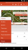 Microsoft PowerPoint (Android)