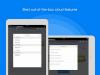 Maxthon (iPhone/iPad) 5.0.4