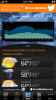 AccuWeather (iPhone/iPad)