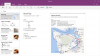 OneNote (Windows 10)