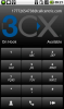3CXPhone (Android)