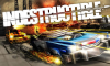 Indestructible (Android)