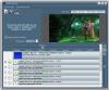 VSO Blu-ray Converter Ultimate 4.0.0.32