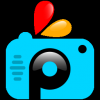 PicsArt - Фоторедактор (Android)