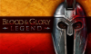 Blood & Glory: Legend (Android)