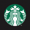 Starbucks Russia (Android)