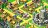 Kingdoms & Lords (Android)