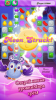 Candy Crush Saga (iPhone/iPad)