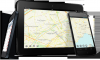 MAPS.ME — Оффлайн карты (Android) 7.2.0