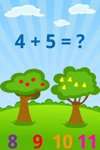 Бесплатно игры на андроид планшет 4 0