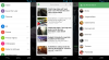 Feedly (Android)