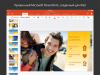Microsoft PowerPoint (iPhone/iPad)