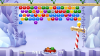 Bubble Birds (Windows 8)