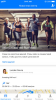 Runtastic (Android)