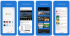 Microsoft Edge (iPhone/iPad)