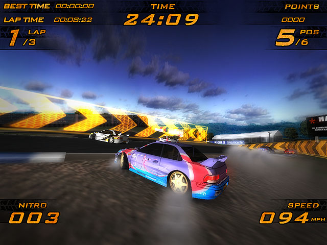 Taxicab Racers - Angel Eyes Mp3 Download
