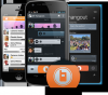 Voxer (iPhone/iPad)