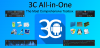 3C All-in-One Toolbox (Android)