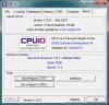 CPU-Z Portable 1.78.3