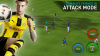 FIFA Soccer (iPhone/iPad)