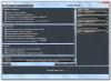 XviD4PSP 7.0.355 Daily