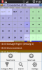 Pocket Informant (Android)