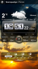 Weather Live (iPhone/iPad)