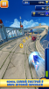 Sonic Dash (Android)