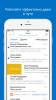 Microsoft Outlook (iPhone/iPad)
