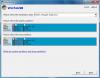 WinToUSB 3.1 / 3.2 Beta