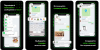 ICQ New (Android)