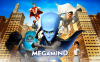Megamind Theme