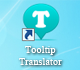 Tooltip Translator