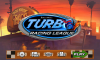 Turbo Racing League (Android)