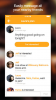 Foursquare Swarm (iPhone/iPad)