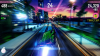 Asphalt Overdrive (Windows 8.1)