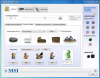 Realtek High Definition Audio Driver (Windows 10/8.1/8/7/Vista) R2.82