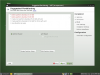 openSUSE Leap 42.1 / 42.2 Beta 2