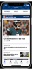 NFL Mobile (Android)