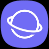 Samsung Internet Browser (Android)