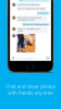 Skype (iPhone/iPad)