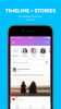 hike messenger (iPhone/iPad)