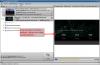 ConvertXtoHD 2.0.0.90 Beta / 2.0.0.81