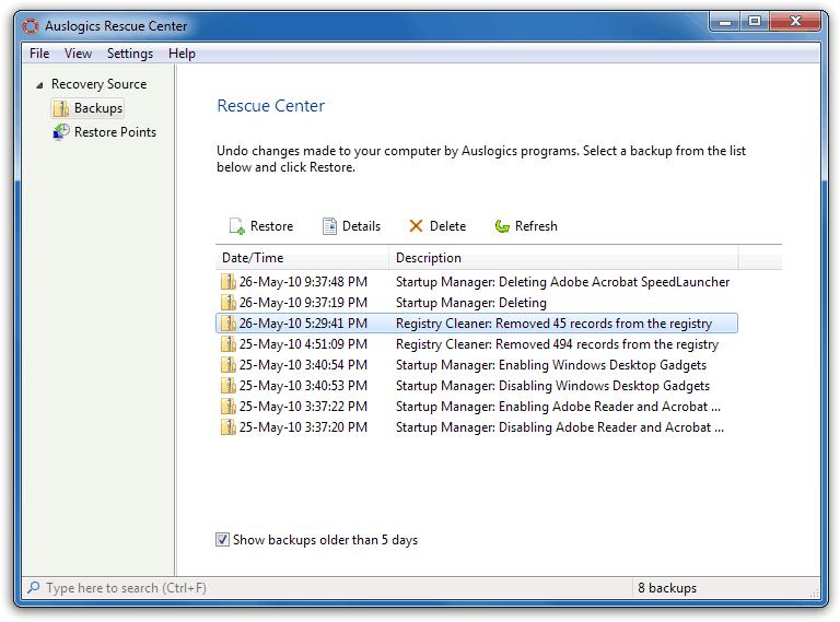 PaperScan Free 1.7.0. Google Drive 1.4.3365. Скачать бесплатно оперу