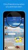 hike messenger (Android)